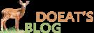 doeat's blog